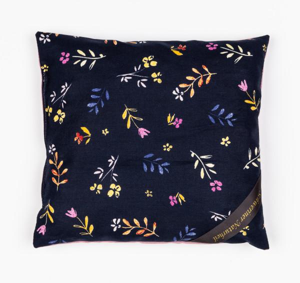 Duftkissen Blumenwiese, Nachtschattengewächse