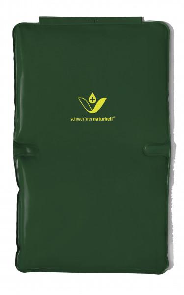 Premium Super Deluxe Wärmeträger mit Naturmoorfüllung Gr.3