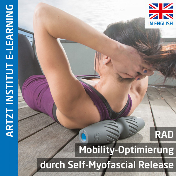 RAD Mobility 1 - E-Learning