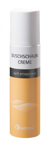 Duschschaum Creme 150 ml