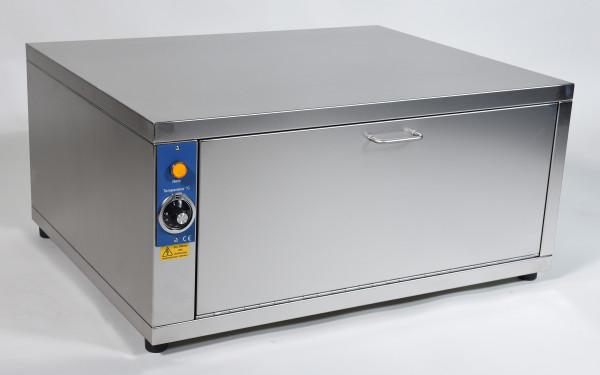Warmhalteschrank / Umlufterwärmungsgerät FW 5070 / 6
