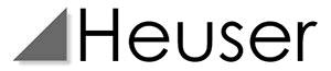 Heuser-SCHUPP